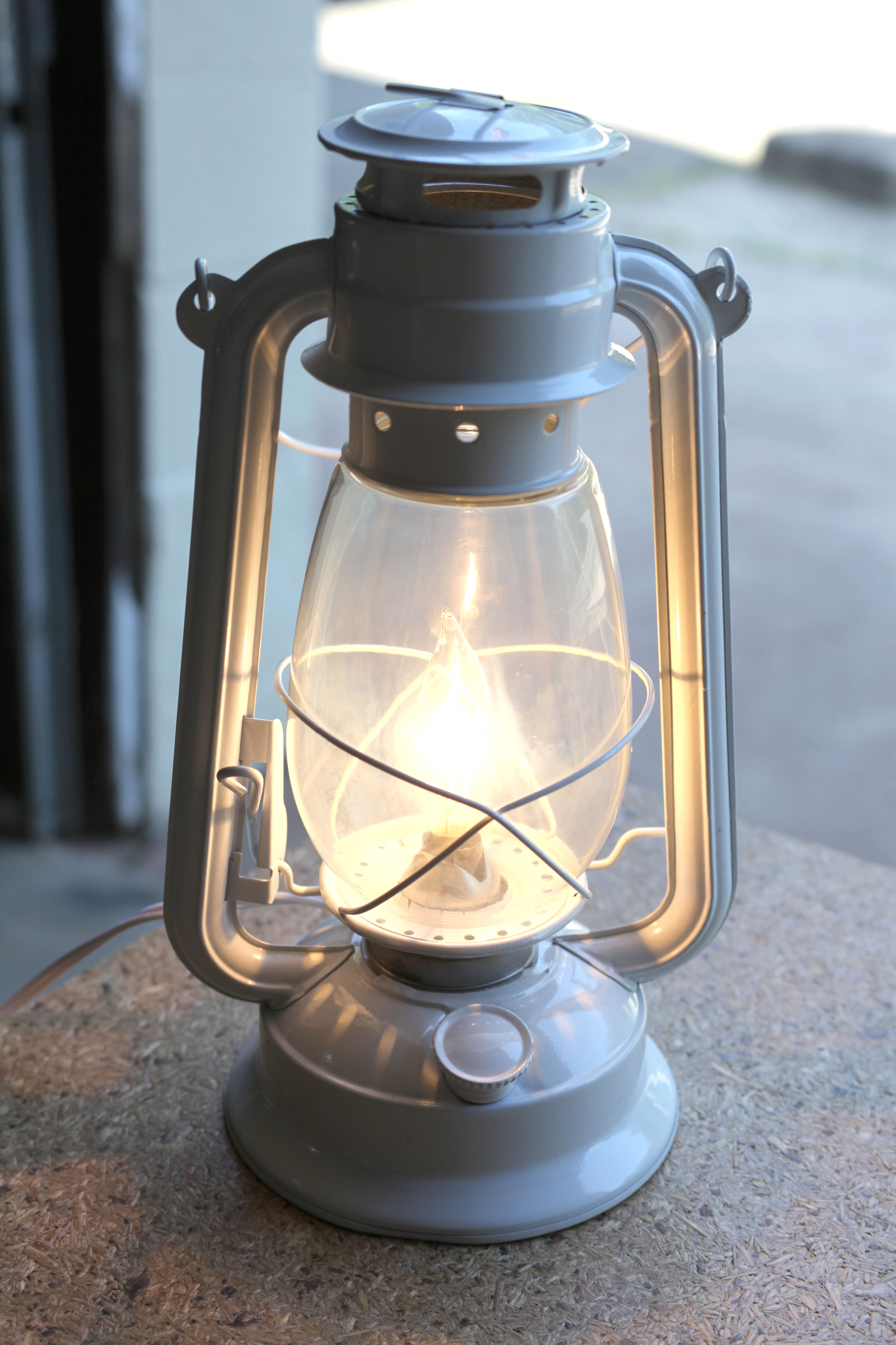 and product lamp world hexagon lantern metal market clear hurricane xxx glass do